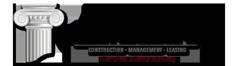 Logo2_SM